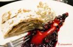 Sladká nedeľa v Café Korzo